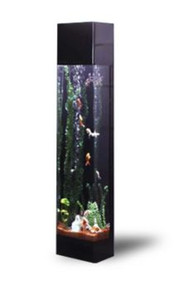 RT-3000 Rectangle AquaTower Aquarium