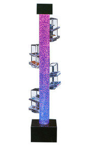 GT-61CD AquaCD Tower