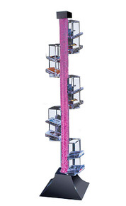 LS-6CD AquaCD Tower