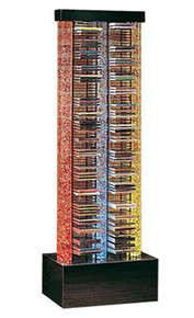 GT-33CD AquaCD Tower