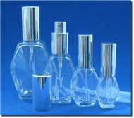 (1) Diamond Atomizer Collection