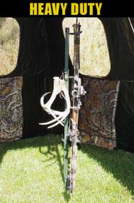Hunter Combo Hammer Hanger