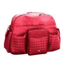 Lug Tuk Tuk Baby Diaper Bag