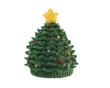 San Diego Hat Co. CHRISTMAS TREE Beanie 0-6M,6-12M,2-4T