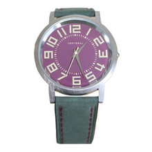 TOKYO BAY Ladies Women Watch TRACK GREEN Nice GIFT