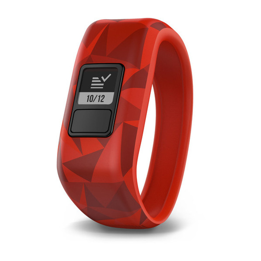 Garmin Accessory Band for Vívofit Jr - Broken Lava