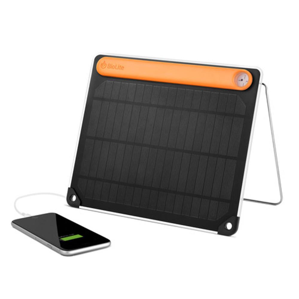 SolarPanel5+