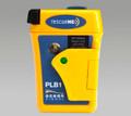 RescueME PLB from Ocean Signal