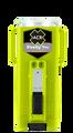 ACR Firefly PRO SOLAS Emergency Distress Strobe Light