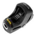 Spinlock 2-6mm PXR Cam Cleat (SPPXR0206)