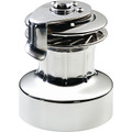 Andersen 28ST Winch, 2-Speed, Full Stainless (RA2028010000)