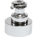 Andersen 34ST Winch Compact Above Deck 12V/24V, Full Stainless (RA2034015100/RA2034015200)