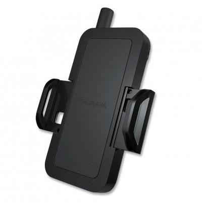 Thuraya SatSleeve Universal Smartphone Adaptor (Only Compatible with SatSleeve Plus/SatSleeve Hotspot)