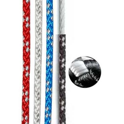 FSE Robline 8-Plaited Dinghy Ropes
