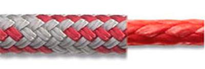 FSE Robline Admiral 5000 Ropes