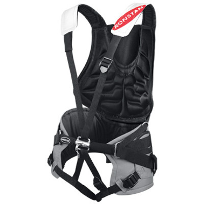 Ronstan Trapeze Harness, Full Back Support