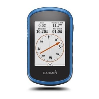 Garmin eTrex Touch 25 GPS Handheld (010-01325-00)