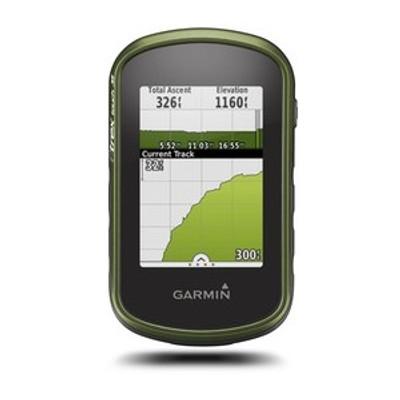 Garmin eTrex Touch 35 GPS Handheld (010-01325-10)