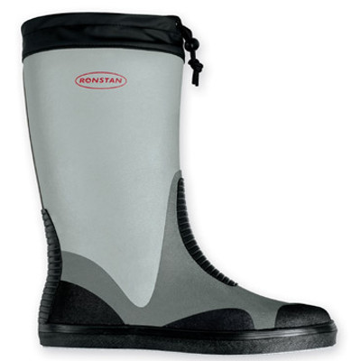 Offshore Boot by Ronstan