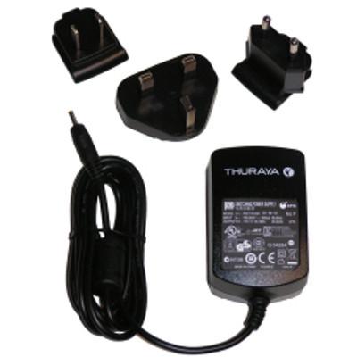 Thuraya AC Wall Charger/Travel Charger suits XT/XT-Dual/ SatSleeve