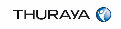 Thuraya Handset for SF2500