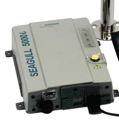 TH-BDU-SG5000