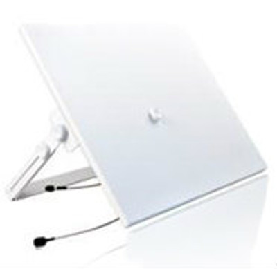 Thuraya Portable Flat Panel Antenna for IP/IP+ Terminal