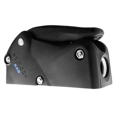 Spinlock XAS Clutch, Lines 4-8mm - Single