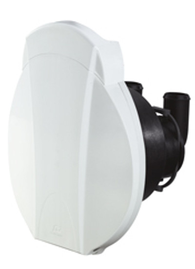 Plastimo Pump 925 Without By Pass