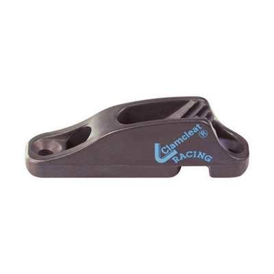 Clamcleat Junior MK1 with Becket Hard Anodised