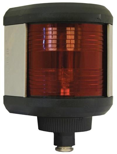 RWB Series 40 Navigation Lights