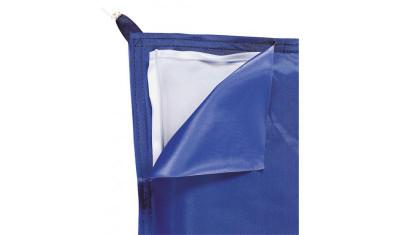 RWB Plastimo Water Tank - Flexible Inner Bladder PVC 120L/175L
