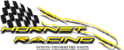 Revolution Aerial LLC