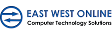 East West Online