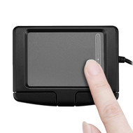 Glidepoint Touchpad - Easy Cat 2