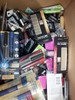New L'Oreal & Maybelline Cosmetics 250 units Case $1.25
