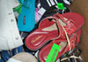 Assorted KM-Shoes 4 Men's, Women's & Children's $2.55 pair!!!