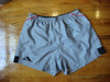 AthletiCorp - Rugby Short - XL