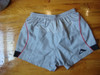 AthletiCorp - Rugby Short - 2XL