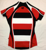 Griffins 1st XV Jersey