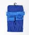 6 Pack Women's Polyester Fleece Winter Set WSET60