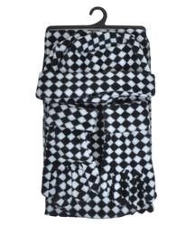 6 Pack Women's Polyester Fleece Winter Set WSET8060