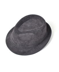 6pcs Two Sizes Fedora Hat HT0334