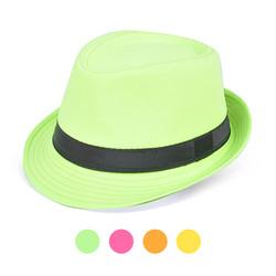 Fedora Hats - H7917