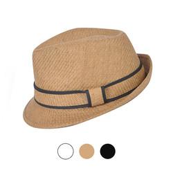 Fedora Hats - H6562