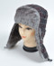 6pc Trapper Aviator Hat HT0323