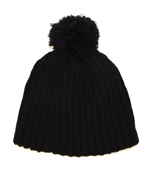 12pc. Prepack Ski Hats H9251