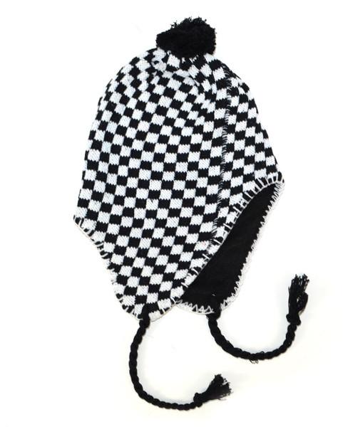 12pc Prepack Ski Hats H9260