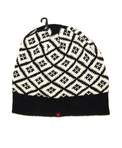 12pc Prepack Ski Hats H9282