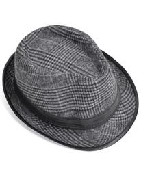 Fedora Hat - HT0298